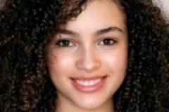 Muere a los 16 años la estrella infantil Mya-Lecia Naylor