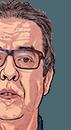 """""""Son los chorizos progresistas, que usan el producto de sus latrocinios para bien del pueblo"""""""
