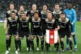 El eterno retorno del Ajax