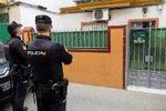 Terrorismo | Desciende a 29 la cifra de detenidos por yihadismo en 2018