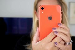 Los iPhone de 2019 tendrán todas sus cámaras ocultas