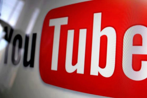 Google y Amazon se alían para promover YouTube
