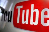 Google y Amazon se alían para promover YouTube