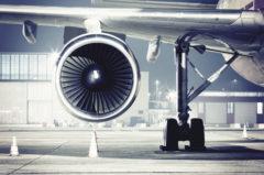 La vuelta al mundo en jet privado que te va a costar 25.000 euros