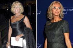 Bárbara Rey y Corinna tienen mucho en común