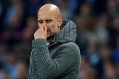 """Valverde proclama su 'amor' por Guardiola: """"Es el mejor técnico"""""""