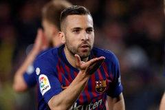La Liga Santander - FC <HIT>Barcelona</HIT> v Real Sociedad