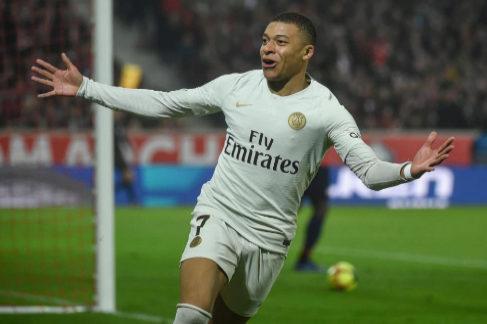 El PSG se lleva al fin la liga francesa... en otra temporada de fracaso en Europa