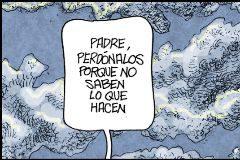 Idígoras y Pachi
