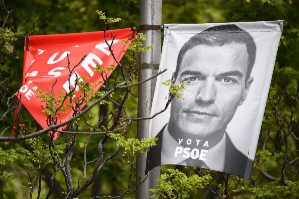 Sánchez: pactos que no quieren ni sus votantes