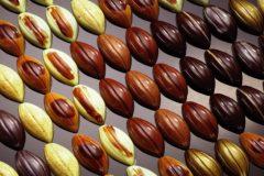 Dónde comprar el mejor chocolate en Madrid