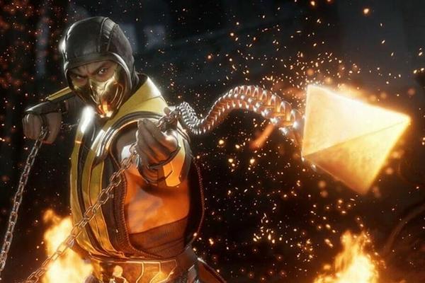 Análisis: Mortal Kombat 11 demuestra que los clásicos nunca mueren