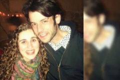 Una pareja gallega, entre los fallecidos en los atentados
