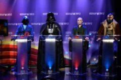 Los memes del debate de TVE: cómo superar el tedio