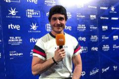 Eurovisión se celebra este fin de semana en Madrid