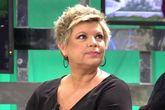Terelu Campos deja Sálvame en Telecinco por las críticas a su...