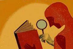 Arte y lecturas variadas en el mes del libro