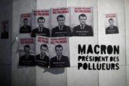 Francia: el populismo no es la solución