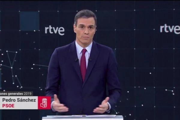 Pedro 'Indúltez'