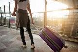 El Airbnb para dejar las maletas aterriza en Madrid