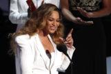El brutal sacrificio de Beyoncé para actuar en Coachella 2018