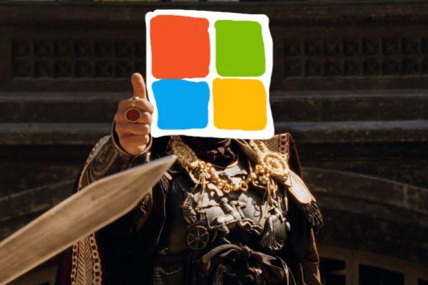 Microsoft le perdona la vida a Paint en Windows 10 (por ahora)