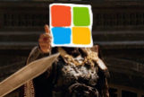 Microsoft le perdona la vida a Paint en Windows 10