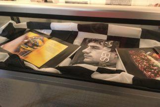 """El legado de Senna: """"El más implacable en la pista, el más sensible fuera"""""""