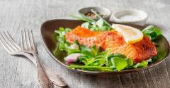 ¿Qué cenamos hoy? 10 recetas de cenas fáciles para niños... ¡y toda la familia!