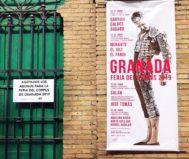 José Tomás agota los abonos en Granada