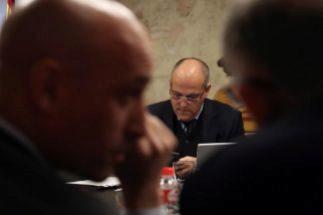 LaLiga rechaza los cambios de la Federación en el formato de Copa y Supercopa