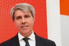 El ex presidente de Madrid ninguneado por Casado