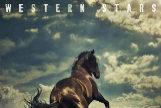 Bruce Springsteen anuncia nuevo disco: 'Western stars'