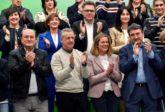 Ortuzar intenta evitar la fuga de voto nacionalista hacia el PSOE de Pedro Sánchez