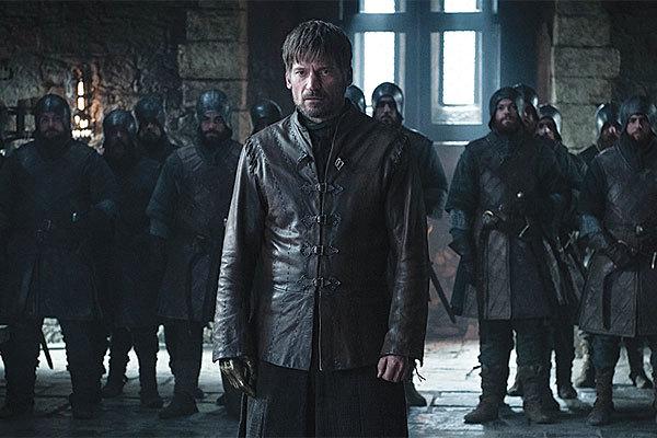 HBO cancela uno de los 'spin offs' de 'Juego de tronos'