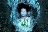 Imagen promocional de la serie 'Deadwind' de Netflix.