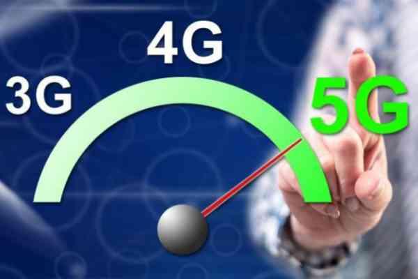 Orange y Vodafone compartirán sus redes para competir con Telefónica en 5G