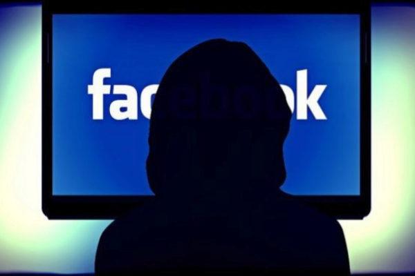 Facebook, investigada por guardar 1,5 millones de contactos sin permiso