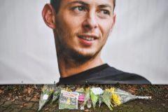Muere el padre de Emiliano Sala de un infarto