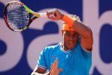 También en vivo: Rafa Nadal pierde el primer set ante Thiem
