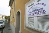 Berlín y la expropiación de viviendas: ¿un ejemplo para Palma?