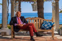 Villa Padierna, la puerta de entrada de las grandes firmas del lujo hotelero en la Costa del Sol
