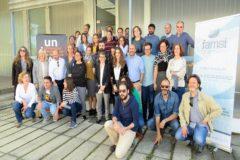 La UNIA y la implicación de los gobiernos locales en la cooperación internacional