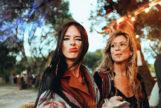 Así es el festival 'Burning Man' a la española
