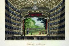 Europa: una historia contada a través de sus óperas