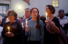 Los crímenes de odio se extienden por EEUU
