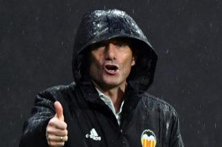 El Valencia CF estudia medidas legales contra la nueva Supercopa
