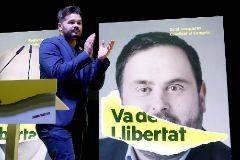 El separatismo manda a Sánchez su advertencia