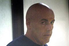 Iñaki Bilbao, Iñaki Bilbao participó en 1973 en el asesinato del presidente del Gobierno franquista Luis Carrero Blanco.