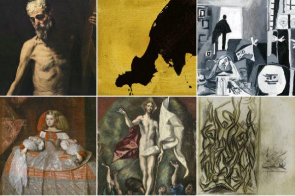 200 años del Prado: museo y lugar de vida